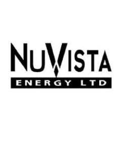 "NuVista Energy Ltd. (NVA.TO) (TSE:NVA) Raised to ""Outperform"" at National Bank Financial"