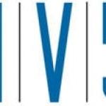 Maxim Group Downgrades NV5 Global (NASDAQ:NVEE) to Hold