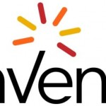 Analysts Set nVent Electric PLC (NYSE:NVT) Target Price at $29.00