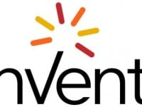"nVent Electric PLC (NYSE:NVT) Receives Average Recommendation of ""Hold"" from Brokerages"