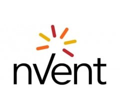 Image for nVent Electric plc (NYSE:NVT) Shares Bought by Sei Investments Co.