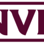 NVR (NYSE:NVR) Raised to Strong-Buy at Zacks Investment Research