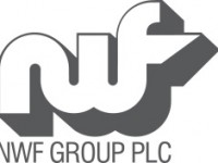 "Peel Hunt Reiterates ""Buy"" Rating for NWF Group (LON:NWF)"