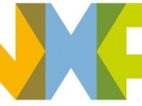 Atria Investments LLC Has $3.47 Million Position in NXP Semiconductors NV (NASDAQ:NXPI)