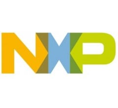 Image for Man Group plc Cuts Position in NXP Semiconductors (NASDAQ:NXPI)