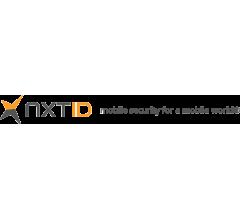 Image for Nxt-ID Stock Set to Reverse Split on Monday, October 18th (NASDAQ:NXTD)
