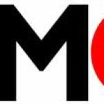Strs Ohio Buys Shares of 89,100 Nymox Pharmaceutical Corp (NASDAQ:NYMX)