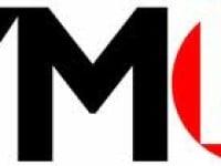 Bank of America Corp DE Buys 10,845 Shares of Nymox Pharmaceutical Corp (NASDAQ:NYMX)