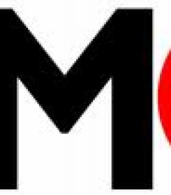 Insider Buying: Nymox Pharmaceutical Corp (NASDAQ:NYMX) Director Buys $15,930.00 in Stock