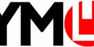 Nymox Pharmaceutical  Shares Gap Up to $1.92