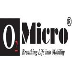 Zacks: Analysts Anticipate O2Micro International Limited (NASDAQ:OIIM) to Announce $0.11 EPS
