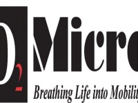 O2Micro International Limited (NASDAQ:OIIM) Expected to Post Quarterly Sales of $18.30 Million