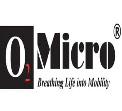 Image for O2Micro International Limited (NASDAQ:OIIM) Expected to Post Quarterly Sales of $25.50 Million