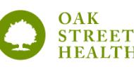 Zweig DiMenna Associates LLC Invests $4.73 Million in Oak Street Health, Inc.
