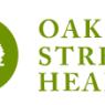 Oak Street Health, Inc.  COO Sells $766,326.24 in Stock