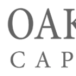 Oakley Capital Investments Limited (LON:OCI) Insider Buys £235,000 in Stock