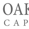 Oakley Capital Investments  Stock Price Up 1.8%