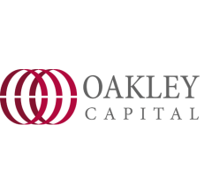 Image for Oakley Capital Investments (LON:OCI) Hits New 1-Year High at $379.25