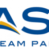 Oasis Midstream Partners  Posts Quarterly  Earnings Results, Beats Estimates By $0.01 EPS