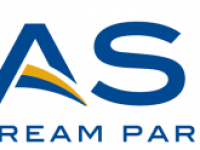 Oasis Midstream Partners LP (NYSE:OMP) Director Buys $48,360.00 in Stock