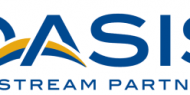 Oasis Midstream Partners  Price Target Lowered to $5.00 at Piper Sandler