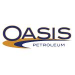 Oasis Petroleum Inc. (NASDAQ:OAS) to Issue $0.38 Quarterly Dividend