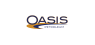 "Oasis Petroleum Inc.  Receives Average Recommendation of ""Hold"" from Analysts"