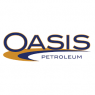 FY2023 Earnings Estimate for Oasis Petroleum Inc.  Issued By Capital One Financial