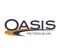 Image for Allianz Asset Management GmbH Trims Stake in Oasis Petroleum Inc. (NASDAQ:OAS)