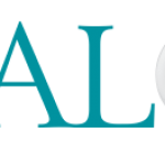Obalon Therapeutics (NASDAQ:OBLN) Shares Gap Up to $1.94