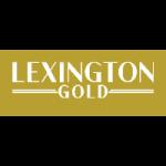 Obseva (NASDAQ:OBSV) Shares Gap Up  on Analyst Upgrade