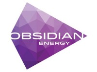 Obsidian Energy (TSE:OBE) Price Target Cut to C$1.00 by Analysts at Raymond James