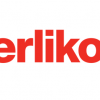 Oc Oerlikon Co. Pfaeffikon  Stock Rating Lowered by Zacks Investment Research