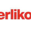 Oc Oerlikon Co. Pfaeffikon  Upgraded to Hold at Zacks Investment Research