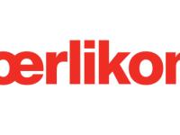 Oc Oerlikon Co. Pfaeffikon (OTCMKTS:OERLF) Downgraded by Zacks Investment Research