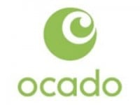 "Ocado Group (LON:OCDO) Receives ""Buy"" Rating from Peel Hunt"