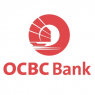 Oversea-Chinese Banking  Upgraded to Buy by Zacks Investment Research