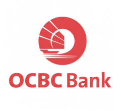 Image for Short Interest in Oversea-Chinese Banking Co. Limited (OTCMKTS:OVCHY) Decreases By 82.6%