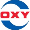 Morgan Stanley Analysts Give Occidental Petroleum  a $69.00 Price Target