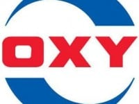 Cedric W. Burgher Acquires 4,100 Shares of Occidental Petroleum Co. (NYSE:OXY) Stock
