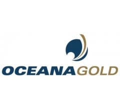 Image for Raymond James Reiterates Outperform Rating for OceanaGold (TSE:OGC)