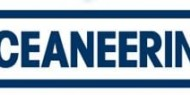 Oceaneering International  Rating Increased to Market Perform at Sanford C. Bernstein