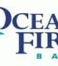 OceanFirst Financial Corp. (NASDAQ:OCFC) Expected to Announce Quarterly Sales of $88.16 Million
