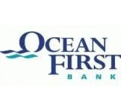Image for Loomis Sayles & Co. L P Has $13.93 Million Stock Position in OceanFirst Financial Corp. (NASDAQ:OCFC)