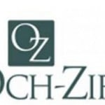 Contrasting The Carlyle Group (NASDAQ:CG) and Och-Ziff Capital Management Group (NASDAQ:OZM)