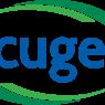 Patriot Investment Management Inc. Invests $215,000 in Ocugen, Inc.