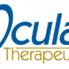 Ocular Therapeutix Inc (OCUL) Expected to Post Quarterly Sales of $430,000.00