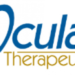Ocular Therapeutix (NASDAQ:OCUL) Rating Lowered to Sell at Zacks Investment Research