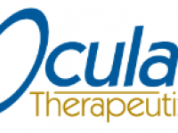 -$0.20 Earnings Per Share Expected for Ocular Therapeutix, Inc. (NASDAQ:OCUL) This Quarter