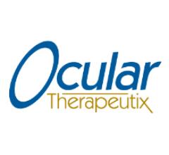 Image about Ocular Therapeutix (NASDAQ:OCUL) Price Target Cut to $20.00